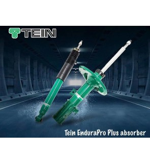 TEIN ENDURAPRO PLUS ABSORBERS - TOYOTA CAMRY ACV50