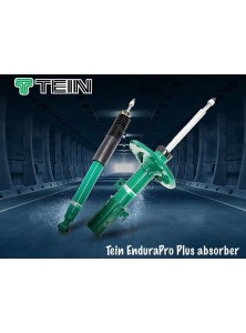 TEIN ENDURAPRO PLUS ABSORBERS - TOYOTA CAMRY ACV40