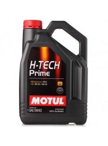 Motul H-Tech Prime 5W40 (4L)