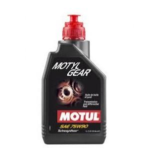 Motul Motyl Gear 75W90 (1L)