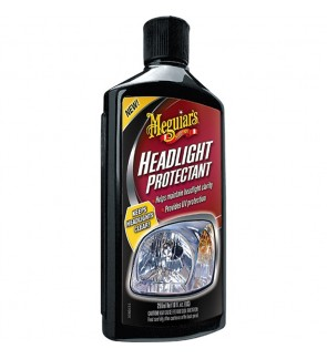 Meguiar's® G-17110 Headlight Protectant