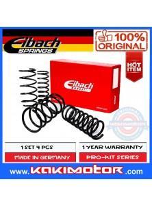 Eibach Pro Kit Lowering Spring - Honda Civic FD