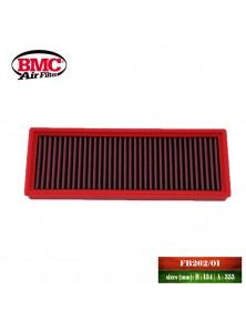 BMC Air Filter FB262/01 - Mercedes C240/CL500/S280