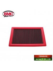 BMC Air Fiter FB838/01 - Mercedes W205/W212/W213