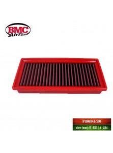 BMC Air Filter FB694/20 - Toyota Vios NCP150 14+