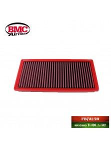BMC Air Filter FB731/20 - Proton Satria Neo / Gen 2