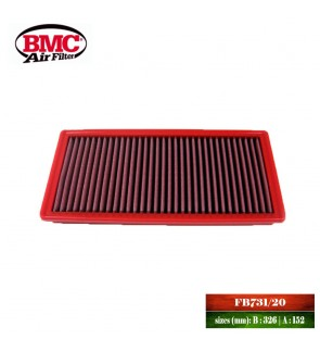 BMC Air Filter FB731/20 - Proton Satria Neo / Gen 2