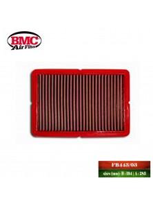 BMC Air Filter FB443/03 - Ferrari F430