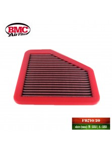 BMC Air Filter FB710/20 - Toyota Estima ACR50 / Alphard Vellfire ANH20 2.4/3.5