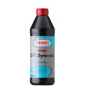 Meguin Megol CVT Dynamik (1L)