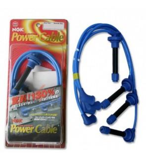 NGK Power Plug Cable (06H) - Honda Accord H22A