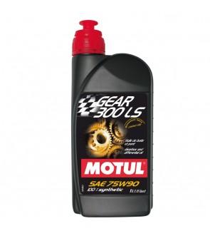 Motul Gear 300 LS (1L) 75W90